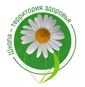http://www.sh-20.ru/wp-content/uploads/2016/05/91628755.png